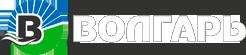 septik-volgar76-logo-2